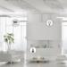 Smile Touch Dominium, el nuevo terminal de Fermax que funciona como videoportero y central domótica