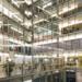 TEOS Manage, para simplificar el trabajo colaborativo y optimizar la gestión de instalaciones audiovisuales