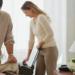 VESE, un sistema para la gestión del control de accesos y de la energía en viviendas de alquiler
