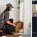 Amazon Key, un servicio que permite a los repartidores acceder al hogar y dejar el pedido
