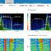 Un analizador de espectro para diagnosticar y mitigar los problemas del rendimiento wifi por interferencias RF