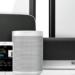 App de Tidal para el control multimedia de los equipos Sonos