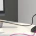 Nueva base múltiple de Legrand Group para ampliar la conexión Wifi