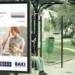 BAXI explica las ventajas de la conectividad para mejorar la calidad de vida en el hogar