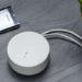 Las bombillas LED Tradfri de IKEA ya se pueden controlar con la voz