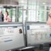 Bosch actualiza su software BIS a la versión 4.5 con mejoras en el control de accesos