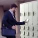 Buzones inteligentes de Citibox para recibir paquetes en la vivienda u oficina sin estar presente