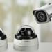 Las cámaras IP inteligentes de Bosch generan metadados para analizar las imágenes grabadas