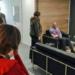 Comienza la fase piloto de ACTIVAGE Galicia en el showroom tecnológico de la Corporación Televés