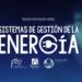 Curso online y gratuito sobre Sistemas de Gestión de la Energía impartido por la Fundación f2e