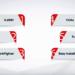 EasyIP 3.0 Solution - H.265+ de HIKVISION
