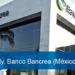 La entidad financiera mexicana Banco Bancrea, equipada con cámaras IP de Scati