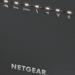 Extensor de rango wifi tribanda Nighthawk X6S de NETGEAR