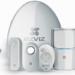 EZVIZ presenta en España sus soluciones de videovigilancia y Smart Home