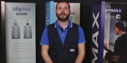 Introducción al canal técnico de FERMAX