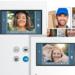 Fermax introduce la funcionalidad PhotoCaller en los videoporteros VEO y VEO-X de DUOX