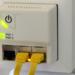 Una solución basada en fibra óptica de plástico para garantizar la conectividad del hogar hasta 1Gbps