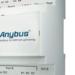 HMS Industrial Networks presenta sus nuevas pasarelas Anybus de Modbus a BACnet