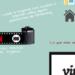 Uno de cada cuatro hogares españoles está suscrito a una plataforma de pago para ver contenidos audiovisuales online