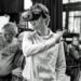 ISE 2018 contará con una zona dedicada a las realidades aumentada, virtual y mixta