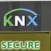 KNX Secure avanza en niveles de seguridad para edificios al ser certificada según la norma EN 50090-4-3