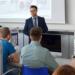 MOBOTIX organiza nuevos seminarios de formación para sacar el máximo partido a sus productos y soluciones