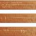 Mui, un fragmento de madera que se conecta a Internet y permite controlar la Smart Home