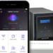 NETGEAR Insight, para configurar y controlar las redes de puntos de acceso inalámbricos, switches o dispositivos de almacenamiento
