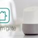 La pasarela iRidium Gate ya es compatible con el asistente Google Home