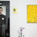 Prosegur Ojo de Halcón, un vigilante de seguridad interactivo para edificios