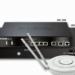 Puntos de Acceso Unificados de alto rendimiento de D-Link para expandir redes wifi corporativas