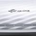 El router Archer C50 de TP-Link proporciona una velocidad de transferencia inalámbrica de hasta 1.2 Gbps