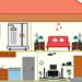 El Programa SensorInsight @Home utiliza los sensores Libelium para mejorar la seguridad de personas ancianas