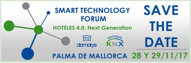 Smart Technology Forum
