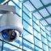 Sony reúne en el sensor Starvis IMX327 alta sensibilidad para una mejor videovigilancia