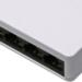 Nuevo switch LAN de Gembird de cinco puertos que amplía la red y acelera la conexión a Internet