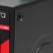 Switches Gigabit PoE+ de Antaira Technologies para la conectividad y transmisión de datos