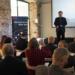 Tenda Technology trae a España sus soluciones de conectividad para viviendas y empresas