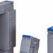 Nuevo transformador de corriente para cada dispositivo de medición de Camille Bauer