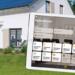 WeberHaus incluye la compatibilidad con Apple HomeKit en sus sistemas para Smart Homes