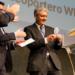 El sistema Welcome de Niessen, galardonado con el premio Innovación Tecnológica