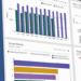 Actualización del software Energy Vision de CentraLine para la monitorización de edificios