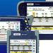 Actualizada la aplicación de software Smart Link Mapper de Viavi para despliegues de fibra óptica