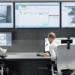 Actualizado el software Video Management System de Bosch a la versión 8.0 con combinación de imágenes