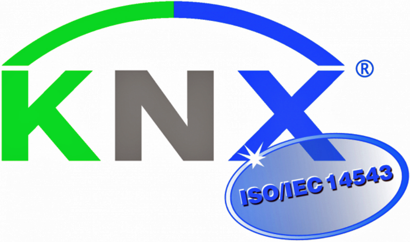 KNX ISO/IEC 14543