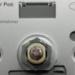 BJC utiliza el protocolo de control de iluminación DALI para los reguladores Siemens Delta