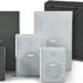 Bosch Security Systems presenta los altavoces comerciales LB 20 para uso en interiores y exteriores