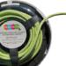Nuevos cables Deskpatch que simplifican la forma de efectuar las conexiones Ethernet
