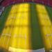 Las cámaras de Hikvision videovigilan y analizan los partidos de fútbol del Ajax