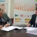 Convenio de colaboración entre Fermax y CENTAC para el desarrollo de tecnologías accesibles